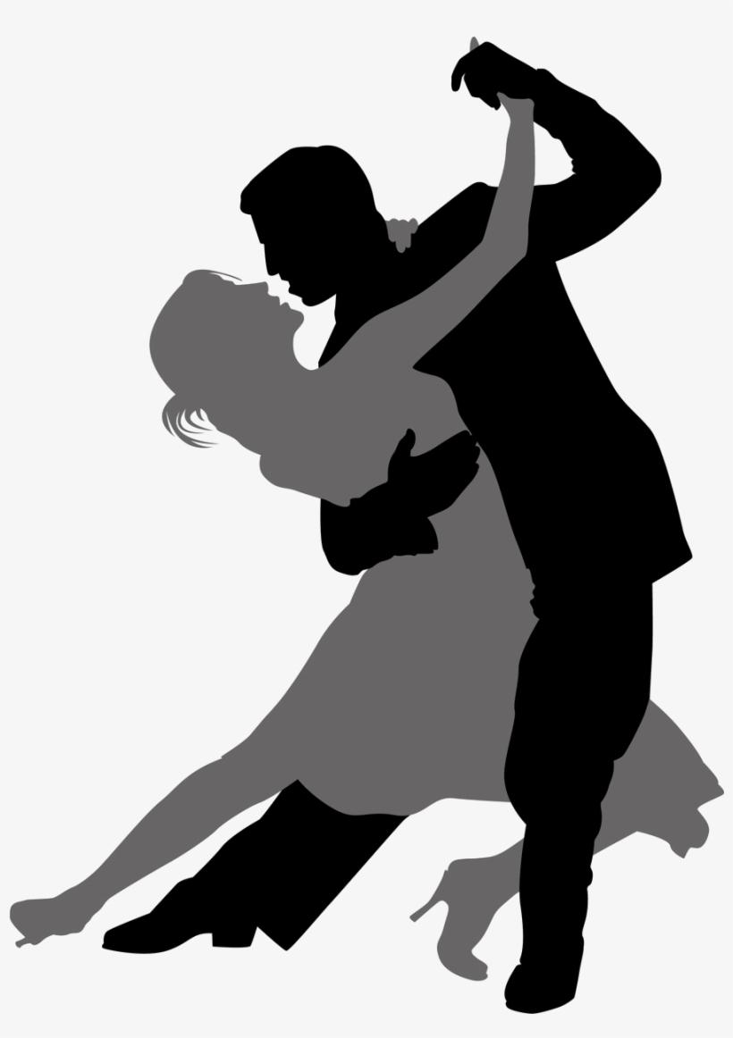 cuba silhouette at getdrawings dancing man and woman free transparent png download pngkey at getdrawings dancing man and woman