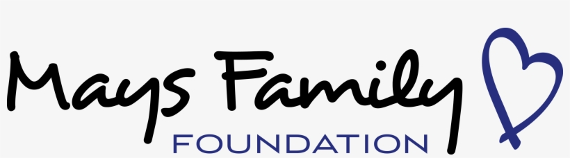 Francesca, The Four-eared Fawn Logo Mays Family Foundation - Happy Birthday Throw Blanket, transparent png #2028