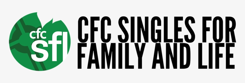 Cfc Sfl Logo With Text 4585 X 1324 Px, transparent png #2073
