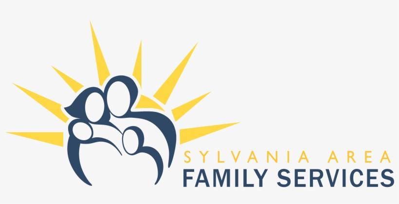 Sylvania Area Family Services, Inc - Sylvania Area Family Services, transparent png #2511