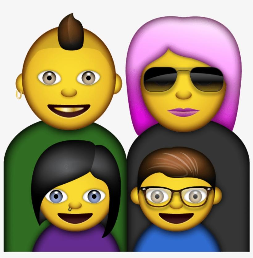 15 Family Emoji Png For Free Download On Mbtskoudsalg
