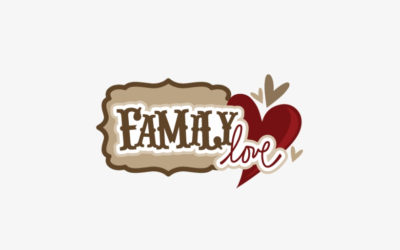 Family Love Png Clip Royalty Free Stock Love Quotes About Family