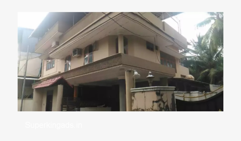 Furnished House For Rent Calicut Post Free Classifieds