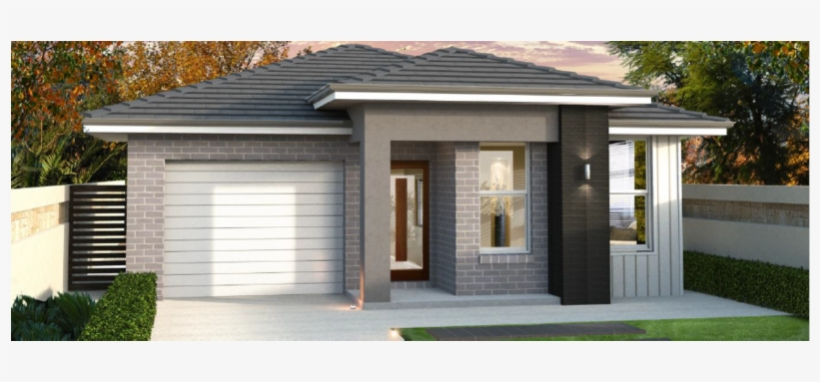 Lot 2 Seventeeth Ave Austral Nsw - House, transparent png #3979