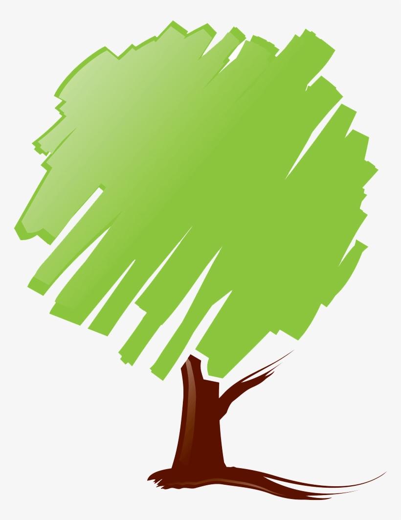 Family Tree Template - Self, Inc. Life Program Handbook: Living Life Ws, transparent png #4048