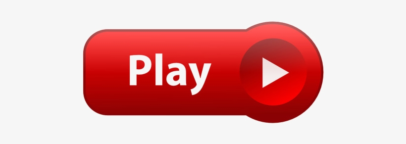Play Now Png - Call Now Button Png, transparent png #4200