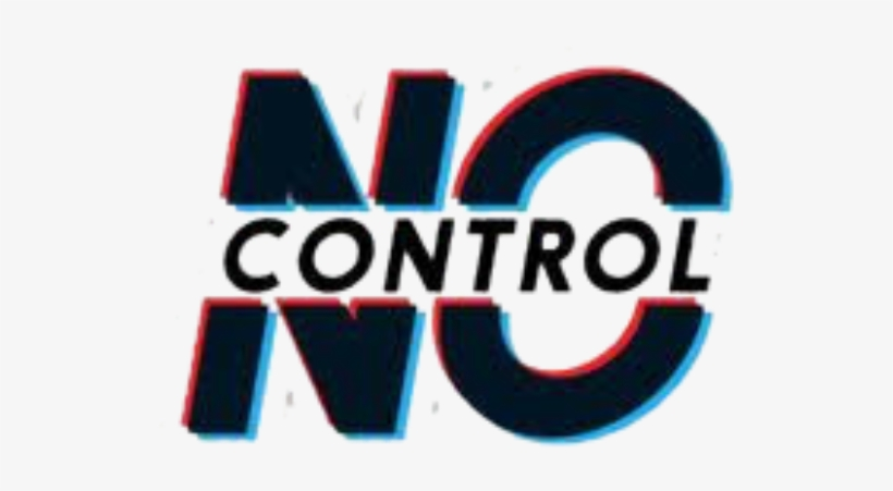 Nocontrol Freetoedit Pngs Png Tumblr Stickers Sticker - Stickers Tumblr Png, transparent png #4253
