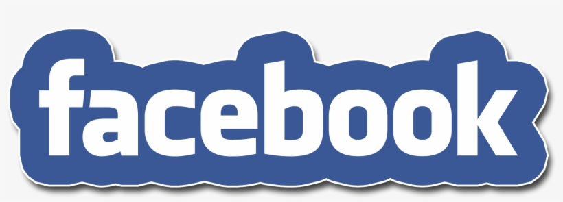 Like Us On Facebook Logo - Facebook Icon No Background, transparent png #4306