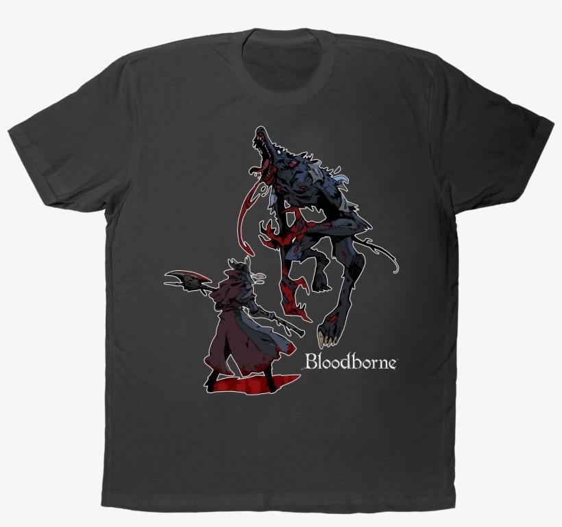 Women's Watercolor Horse Crusher Tee - Life Is Good Shirts Women's, transparent png #4668