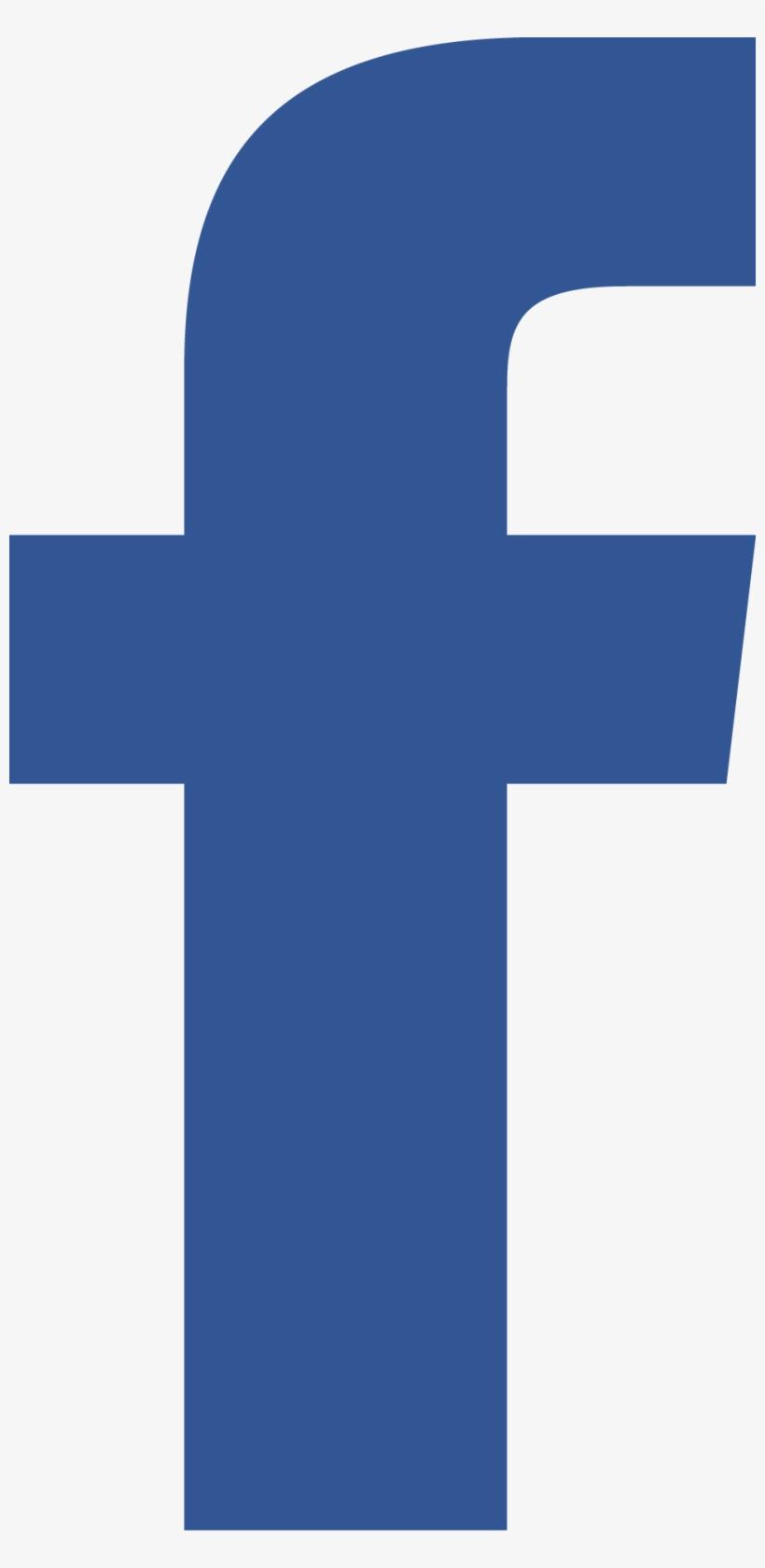 Download Facebook Logo Free Png Transparent Image And - Facebook Logo Transparent, transparent png #5311