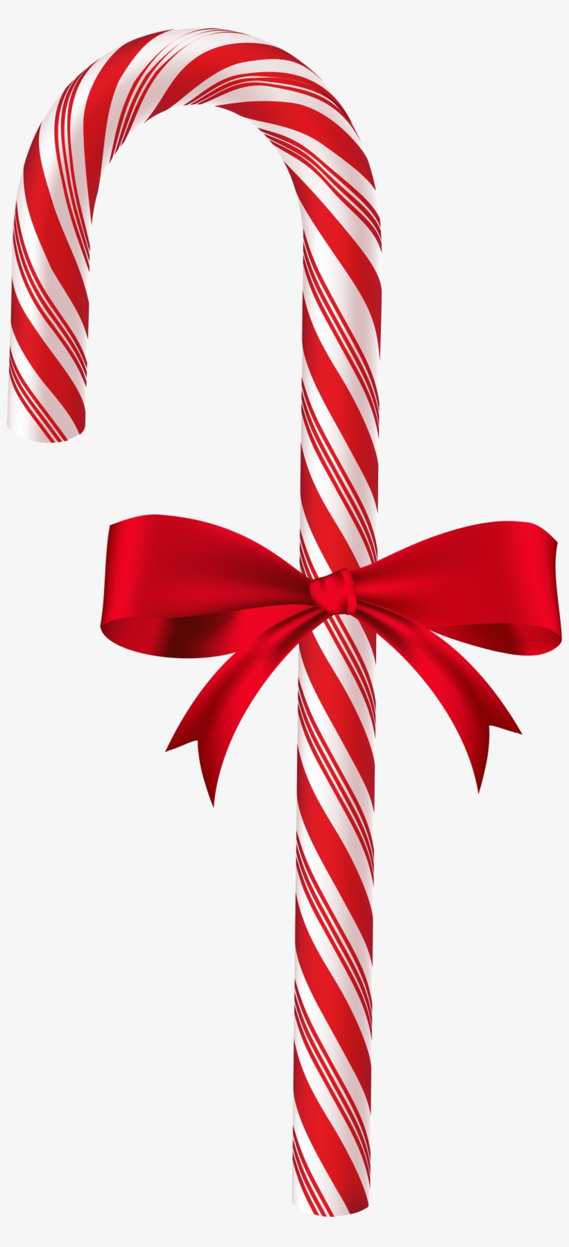 Candy Cane Cookies, Candy Canes, Candy Cane Christmas,, transparent png #5418