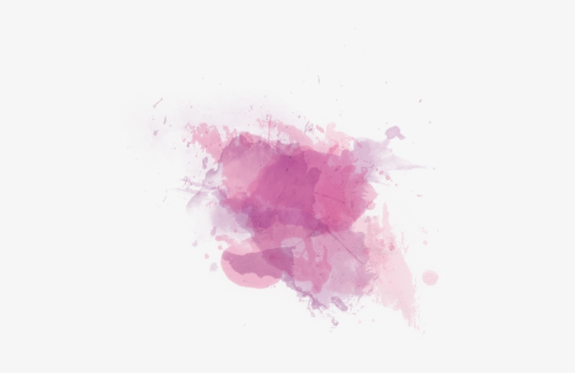 Buscar Con Google Color Clip Freeuse Library - Watercolor Splash Png, transparent png #5474