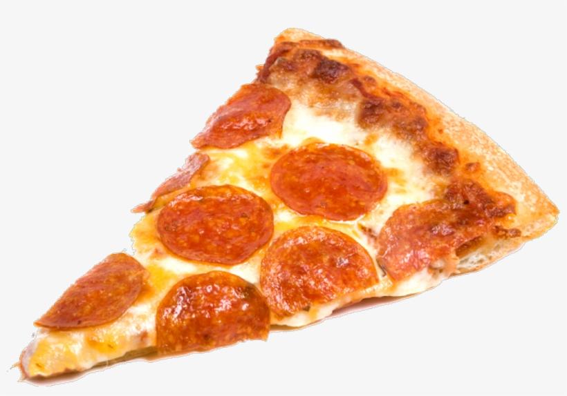 Free Png Pizza Slice Png Images Transparent - Pizza Slice Png, transparent png #5878