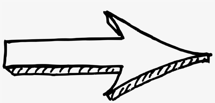 Jpg Library Library Drawing Arrow Sketch Drawn Arrow Png Free Transparent Png Download Pngkey About 0% of these are drawing toys. jpg library library drawing arrow