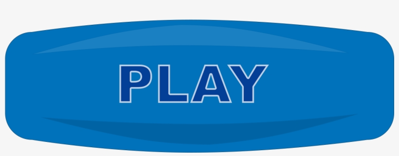 Youtube Play Buttons, transparent png #6532