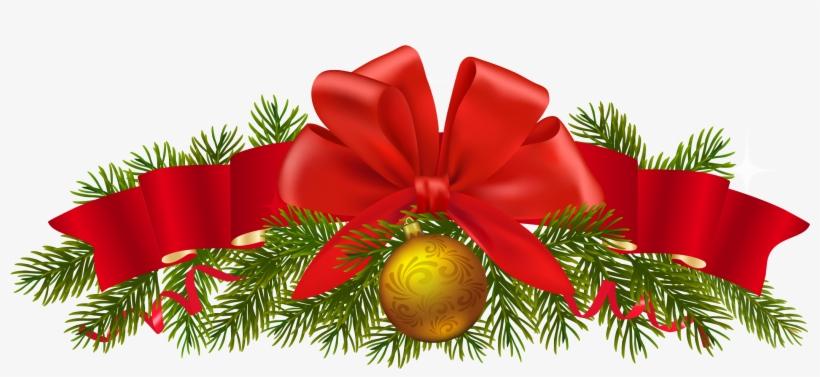 Image Transparent Stock Best Design Of Images Decorations - Christmas Decorations Clip Art, transparent png #6576