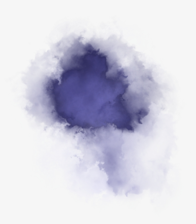 Go Back > Images For > White Smoke Png Image - Navy Blue Smoke Png, transparent png #6672