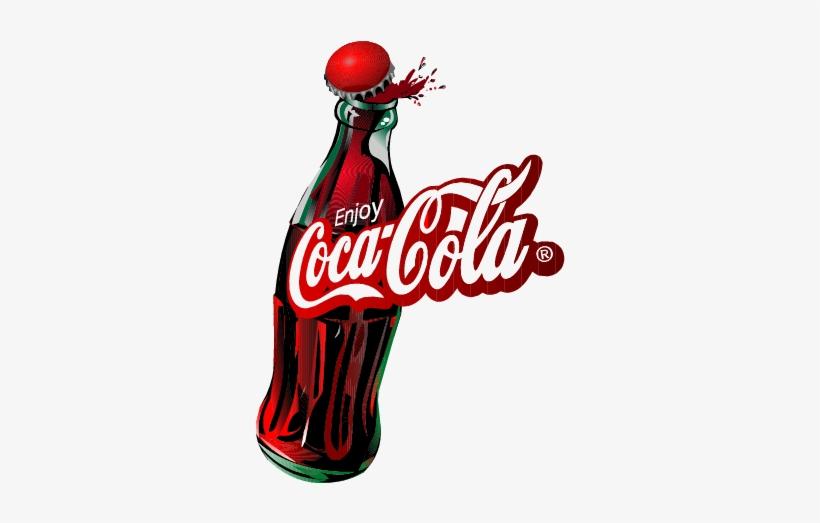 Coca Cola Logos Kostenloses Logo Clipartlogo Com N77jzr - Coca Cola Clipart Png, transparent png #7236