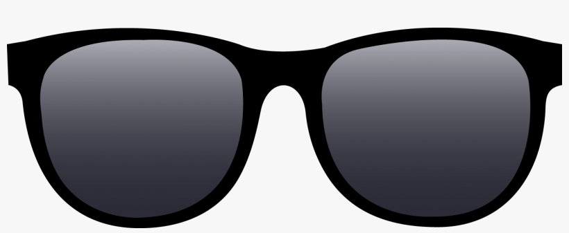 Free Png Sun Glasses Png Images Transparent - Clip Art Sun Glasses, transparent png #7266