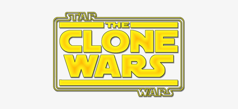 [Image: 0-7716_the-clone-wars-image-star-wars-the-clone.png]