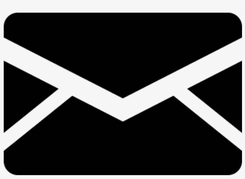 Mail Icon Vector Png - Email Png - Free Transparent PNG Download - PNGkey