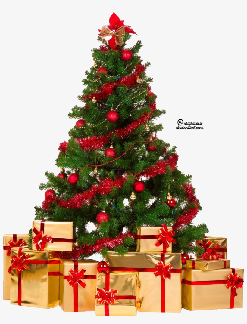 Christmas Tree Transparent Background.Christmas Ornaments Png Transparent Background Christmas