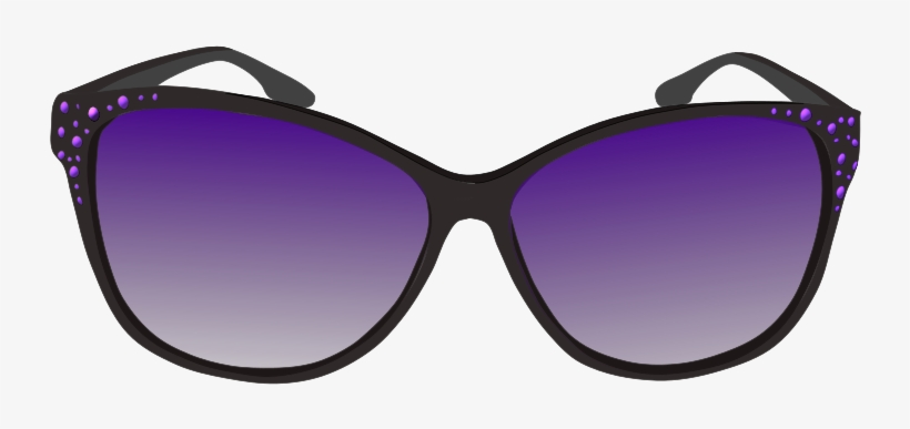 Sunglasses Png Images, Download Free Sunglasses Clipart - Kids Sunglasses Clipart, transparent png #8125