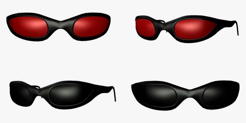 Download Amazing High-quality Latest Png Images Transparent - Sun Glasses, transparent png #8176