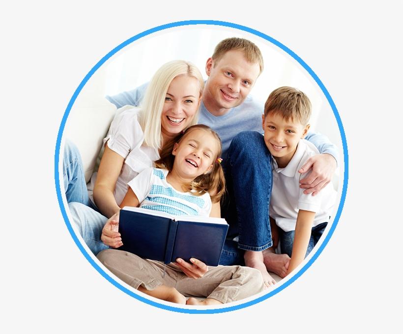 Happy Family Reading A Book Dentist Glen Waverley - Yuntab Y1 Bluetooth Smartwatch Touch Screen For