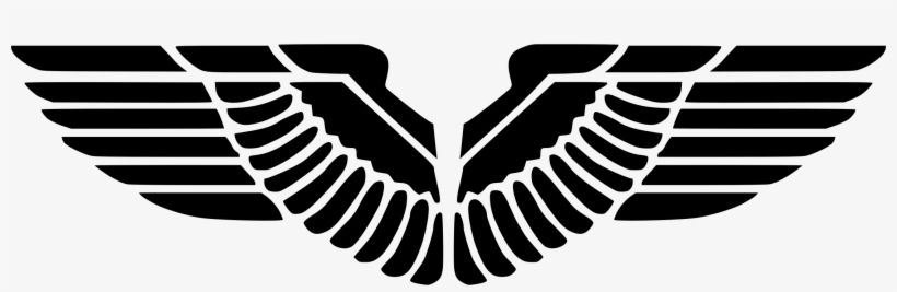 eagle wings free png image eagle wing vector png free transparent png download pngkey eagle wings free png image eagle wing