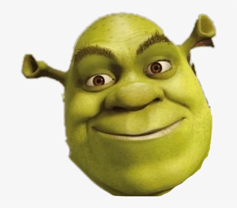 15 Mlg Shrek Png For Free On Mbtskoudsalg - Shrek 2, transparent png #8643