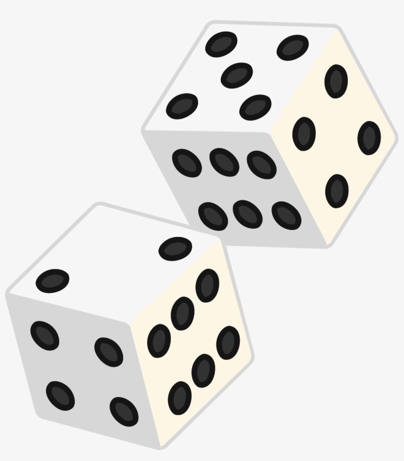 Diamond 7 casino bonus