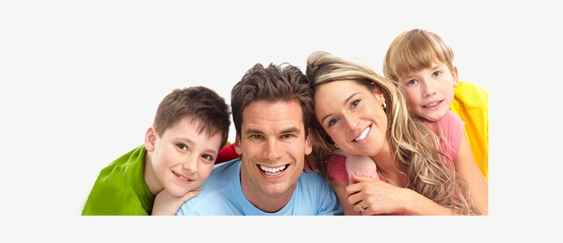 Get A Free Quote Today - Usa Happy Family, transparent png #965