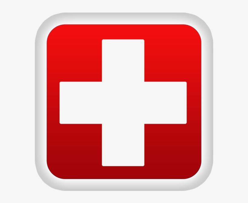 hospital symbols clip art - medical cross symbol - free transparent png  download - pngkey  pngkey