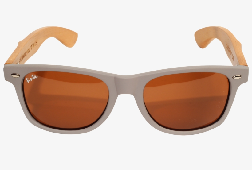 Deal With It Sunglasses Png - Sunglasses, transparent png #10647