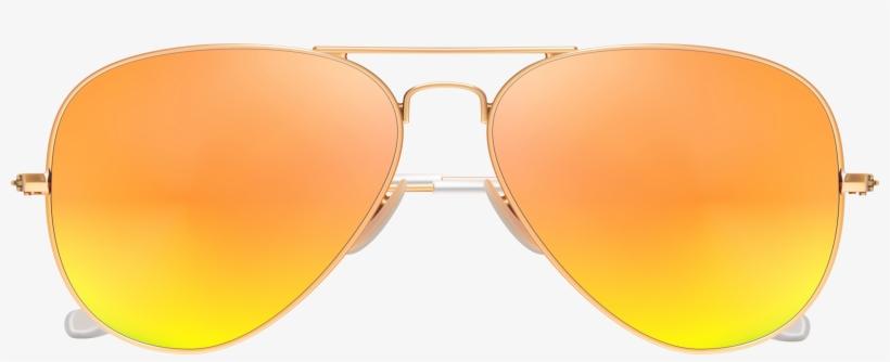 Png Transparent Clip Art - Sunglasses Png Transparent, transparent png #10798