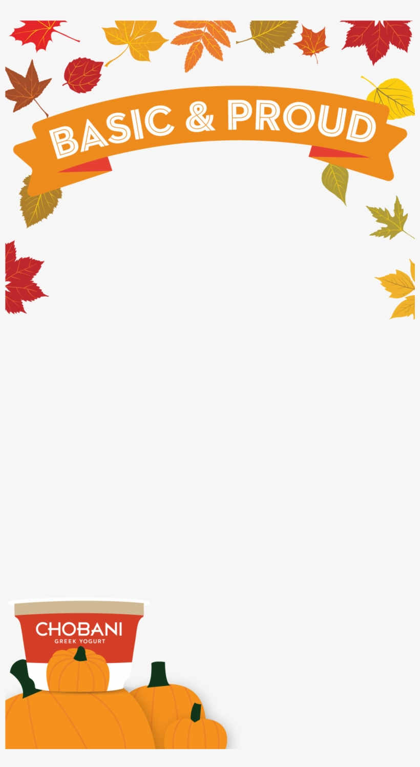 Png Snapchat Filters - Snapchat Food Filters Png, transparent png #10882