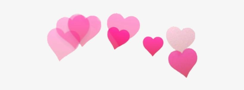 Eggplant Snapchat Png - Snapchat Filter Png, transparent png #11145
