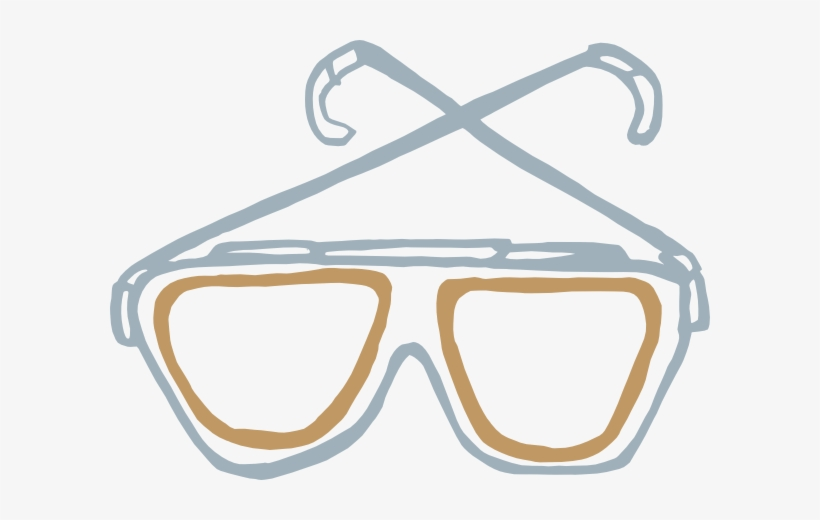 Sunglasses Clip Art, transparent png #12162