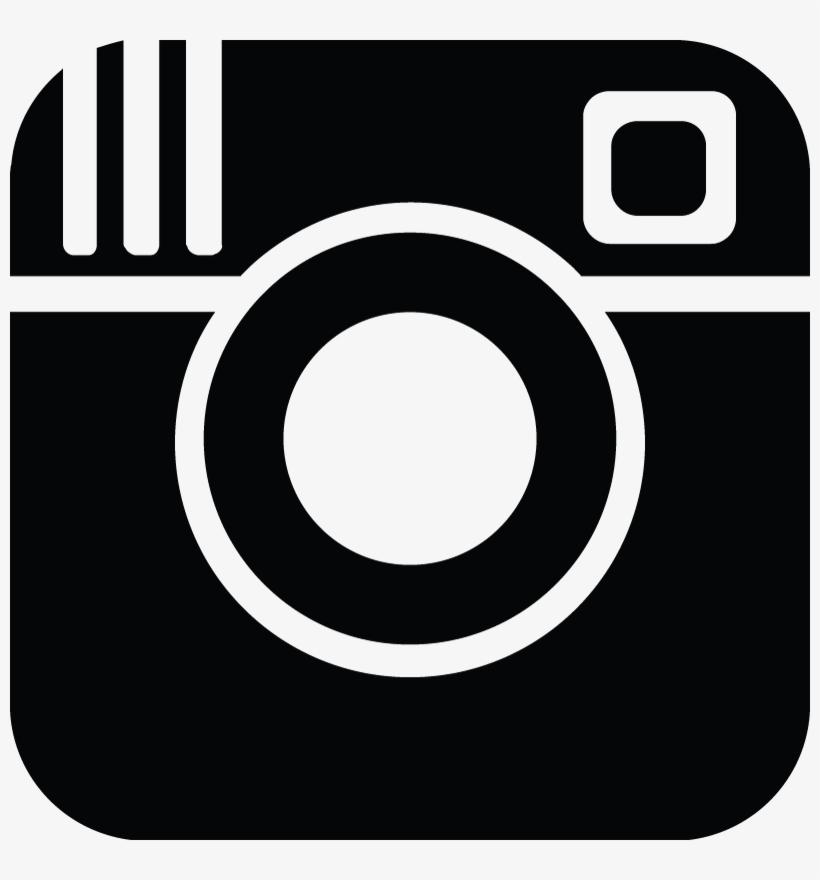 Instagram Logo New Png Transparent Background Download - Instagram Logo Png, transparent png #13219