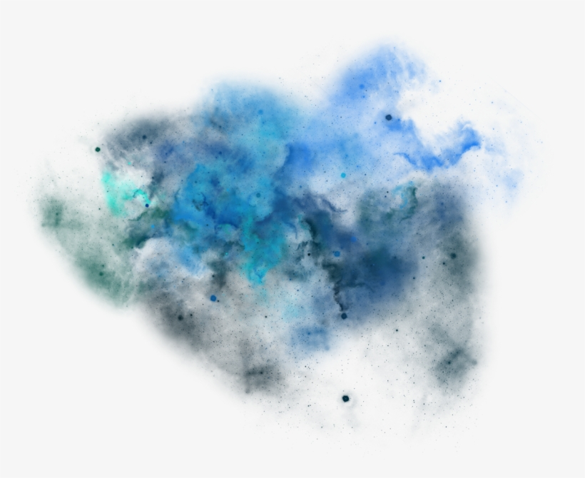 Space Cloud Png P1 11158×890 - Space Clouds Transparent Png, transparent png #13360