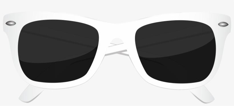 Aviator Sunglass, transparent png #13549
