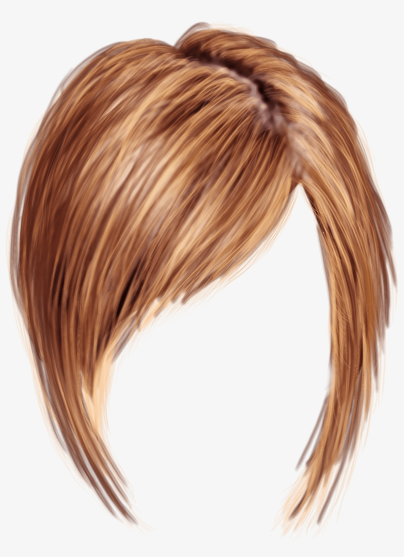 short women hair transparent png - hairstyle transparent male png