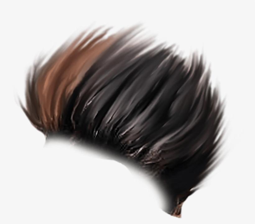 Png Hair Cb Hd Editing Picsart Photo 1118 Addpng