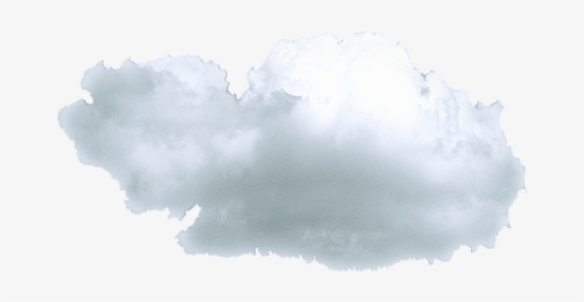 Clouds Png Images, Cloud Picture Png Clipart - Transparent Background Clouds Transparent@pngkey.com