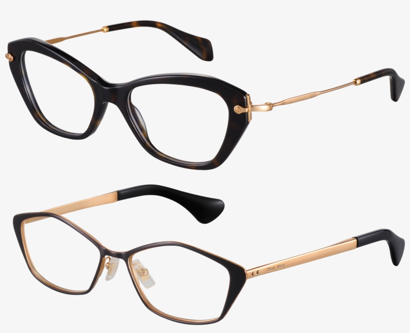 , Glasses - Spectacles Images Png, transparent png #13844