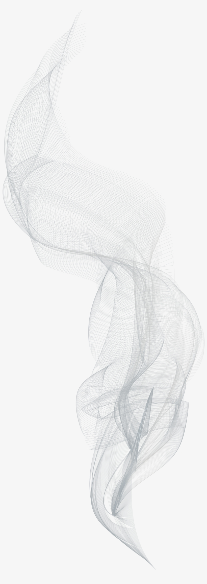 White Smoke Png Transparent Graphic Transparent Library - Hot Tea Smoke Png@pngkey.com