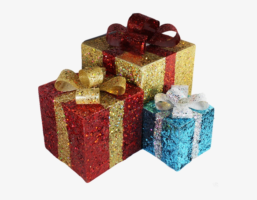 Christmas Presents Png.Christmas Present Png Sparkling Gifts Image Library