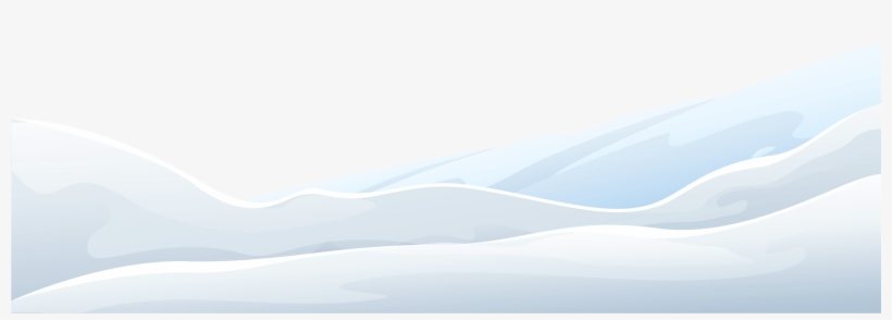 Snow Winter Clipart Image Snow On Ground Png Free Transparent Png Download Pngkey Search images from huge database containing over 360,000 cliparts. snow winter clipart image snow on
