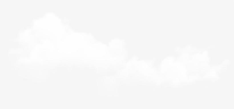 Clouds - Realistic Cloud Clouds Png, transparent png #14969
